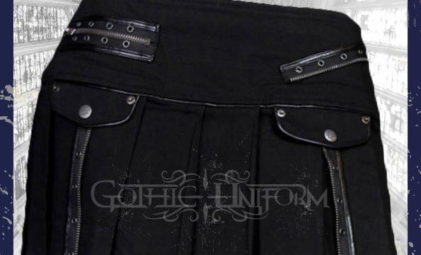 skirts-shorts-corset_009