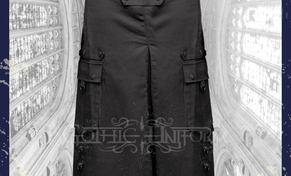 skirts-shorts-corset_015