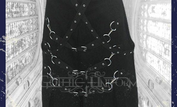 skirts-shorts-corset_017