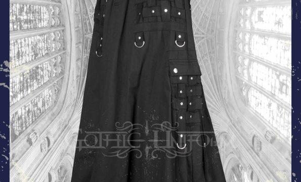 skirts-shorts-corset_018