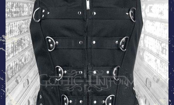 skirts-shorts-corset_021