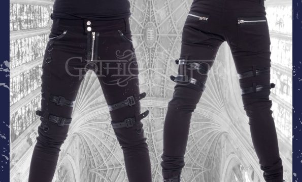 trousers_006