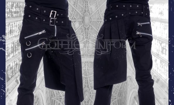 trousers_015