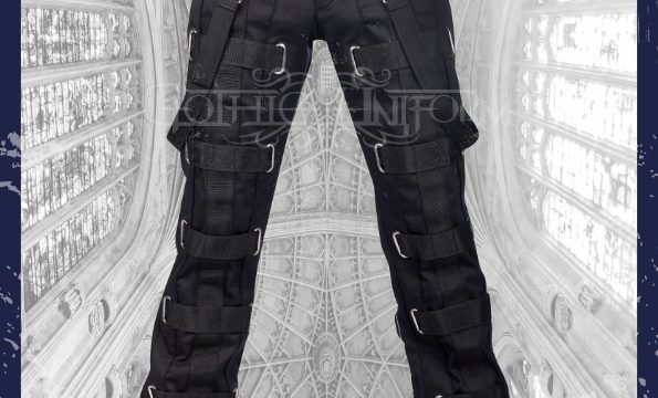 trousers_020