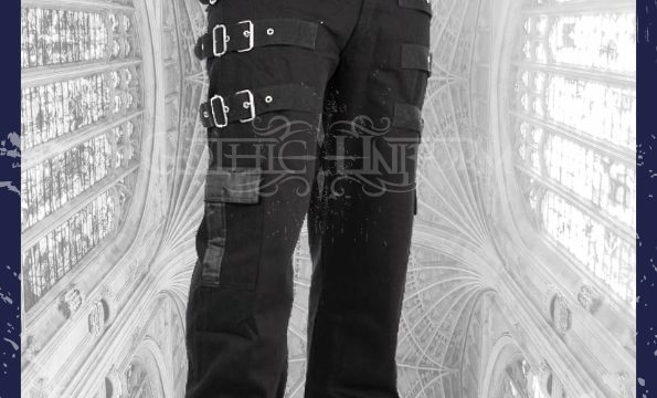 trousers_023