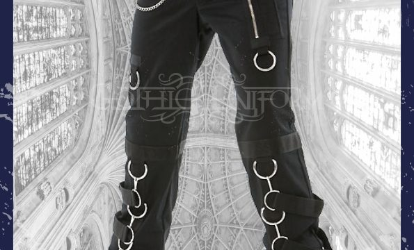 trousers_027