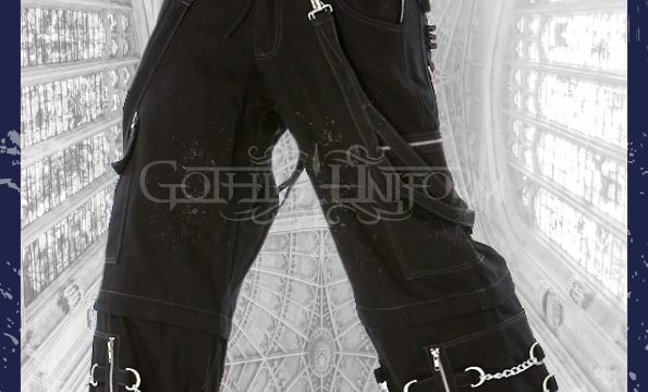trousers_028