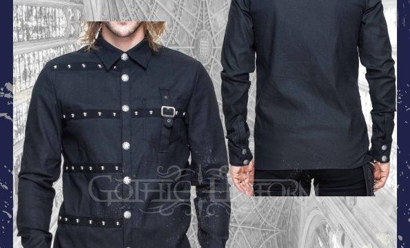 shirts_005
