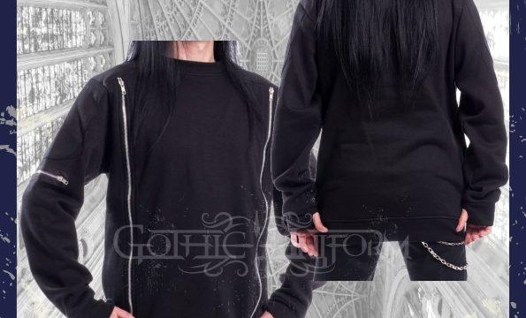 shirts_007