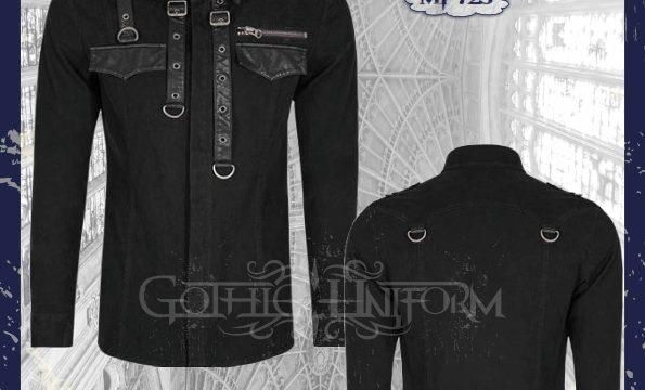 shirts_022