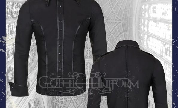 shirts_023