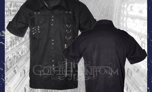 shirts_027