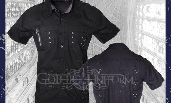 shirts_028