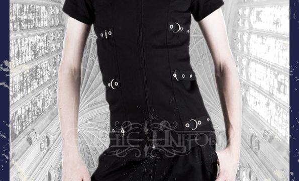 shirts_043