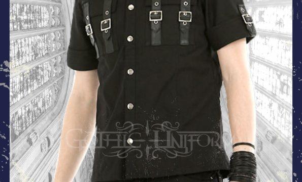shirts_049