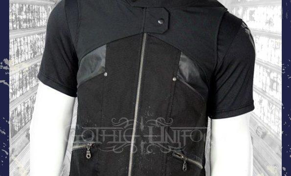 shirts_052