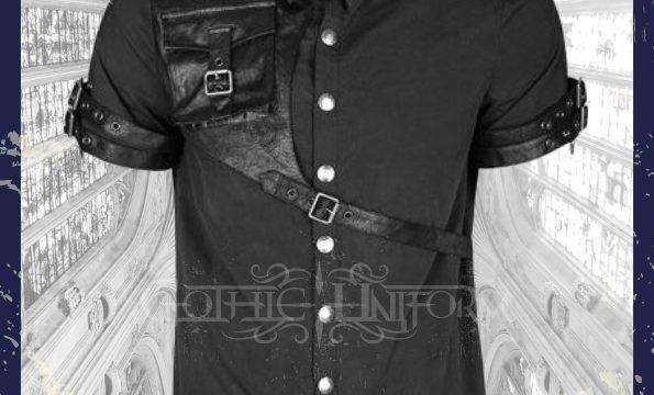 shirts_053
