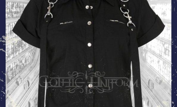 shirts_054