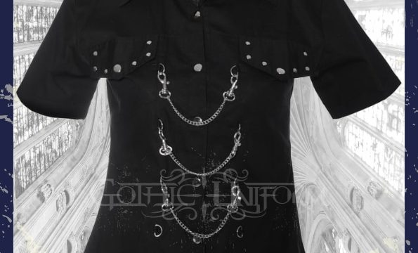 shirts_055