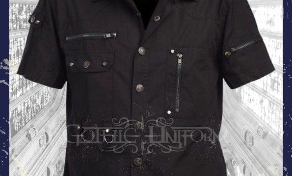 shirts_056