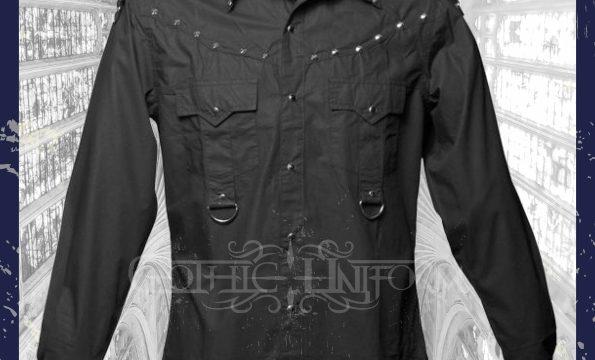 shirts_058