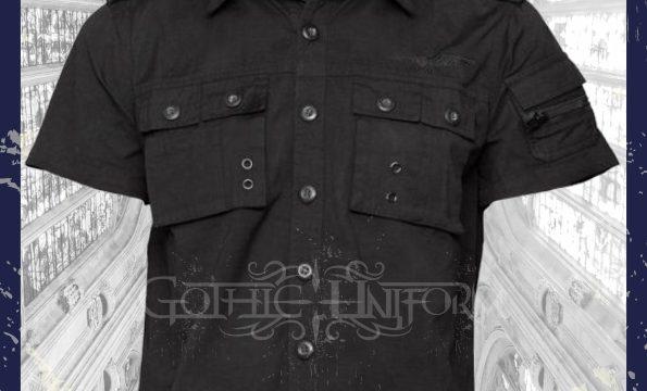 shirts_059