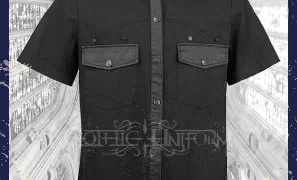 shirts_063