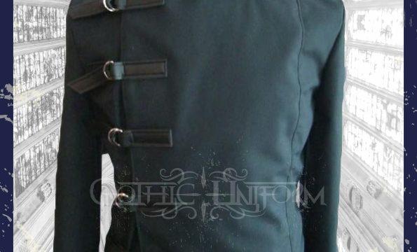 shirts_064