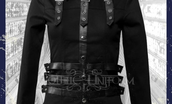 shirts_065