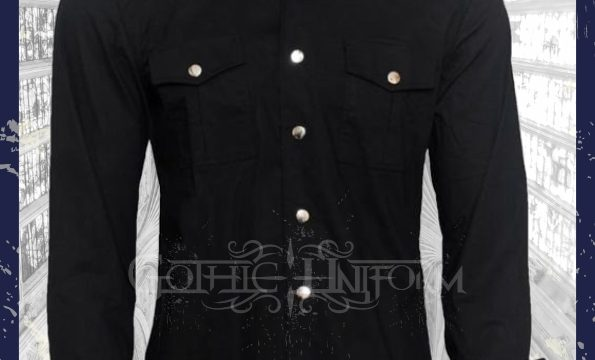shirts_066