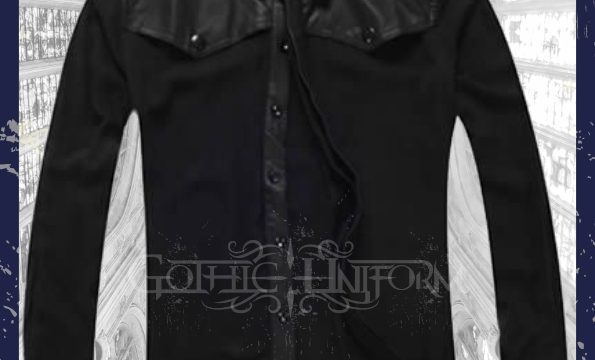 shirts_068