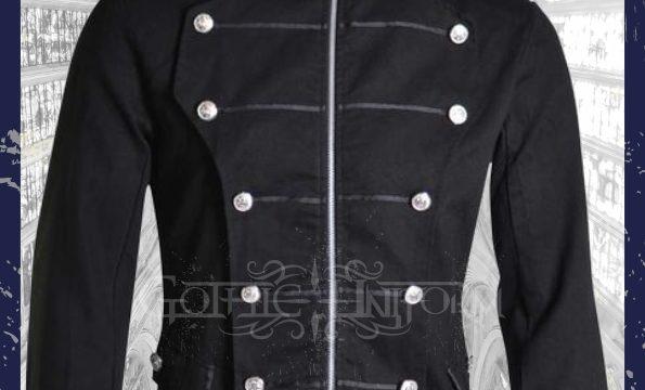 shirts_069