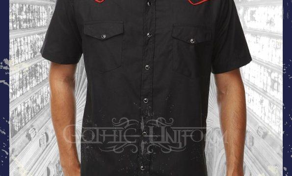 shirts_072