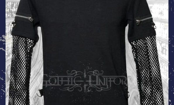 shirts_074