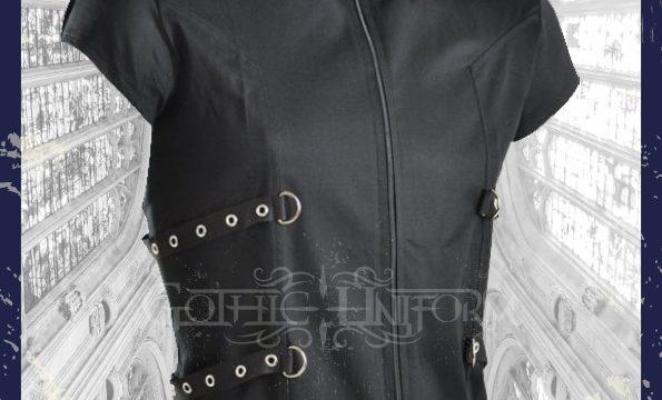 shirts_076