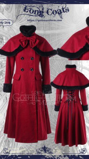 ladies-long-coats_001