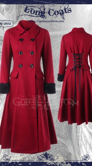 ladies-long-coats_002