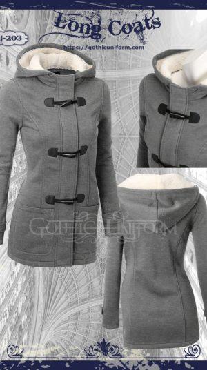 ladies-long-coats_003
