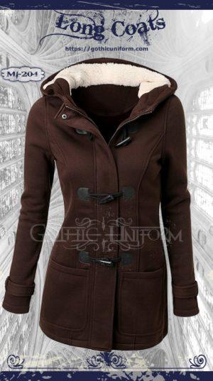 ladies-long-coats_004