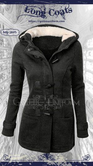 ladies-long-coats_005