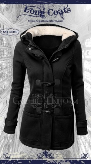 ladies-long-coats_006