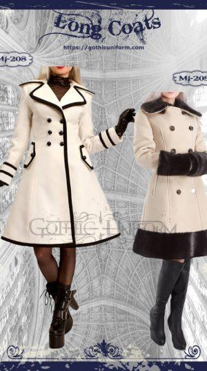 ladies-long-coats_008