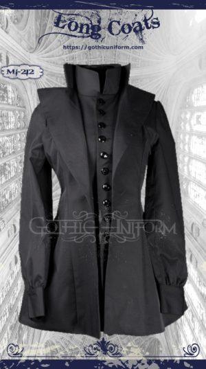 ladies-long-coats_011