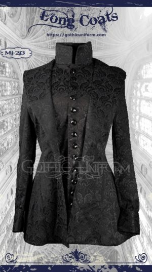 ladies-long-coats_012