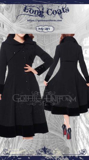 ladies-long-coats_014