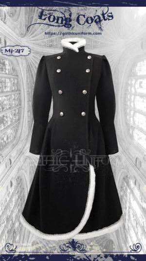 ladies-long-coats_016
