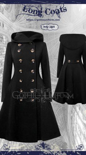 ladies-long-coats_017