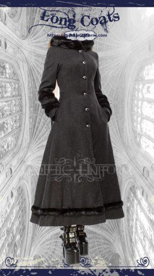 ladies-long-coats_018