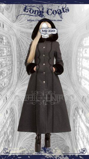 ladies-long-coats_019