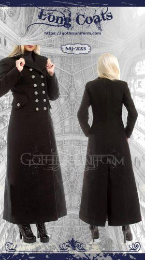 ladies-long-coats_022